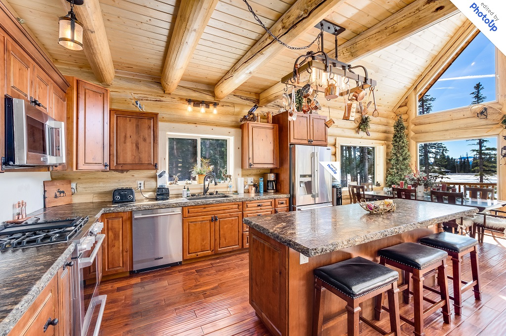 How To Shoot The Flambient Method For Real Estate Photography