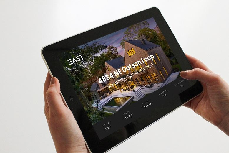 2021 Real Estate Marketing Trends