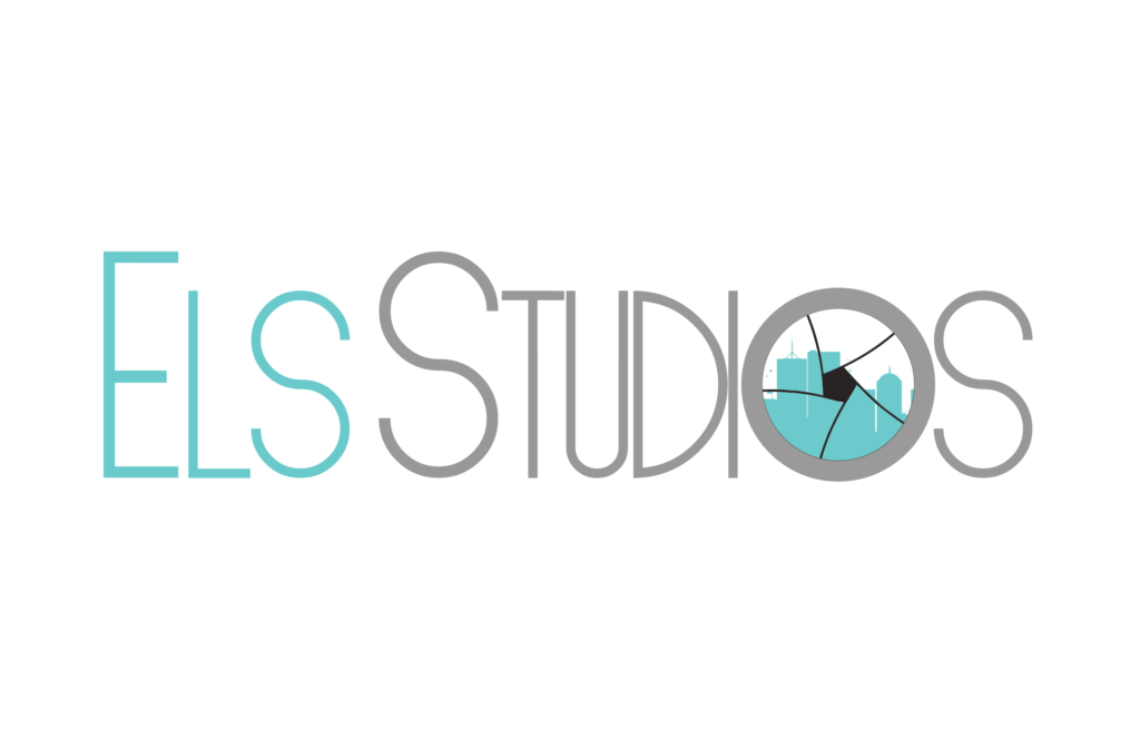 PhotoUp Interview with Elena Seefeldt, ELS Studios - PhotoUp
